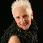 Lois Baumann Executive Director