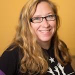 Elizabeth Bewley Music Instructor