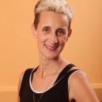 Heidi Renteria Director of Dance