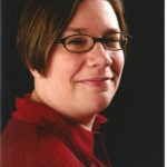 Katherine Bus Drama Instructor