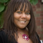 Kim Johnson Voice Instructor